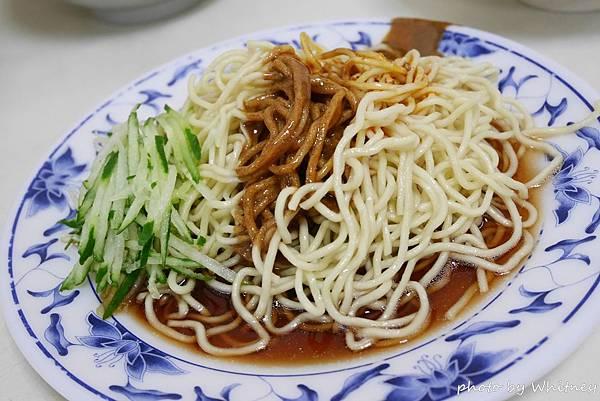 戴記涼麵 (3)