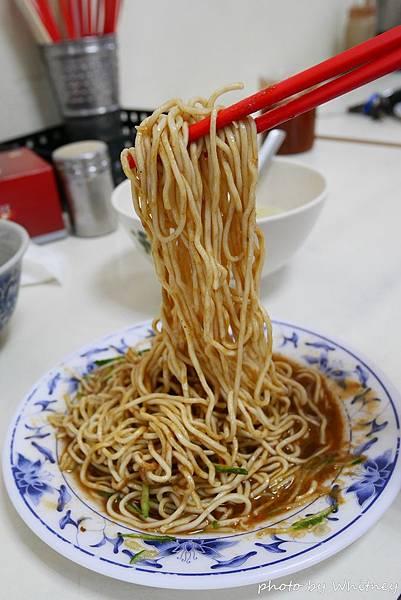 戴記涼麵 (4)