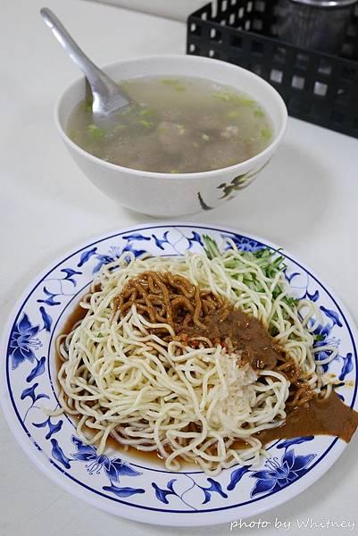 戴記涼麵 (7)