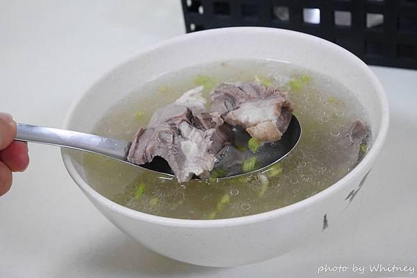 戴記涼麵 (9)