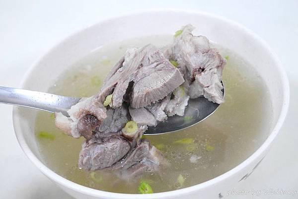 戴記涼麵 (10)