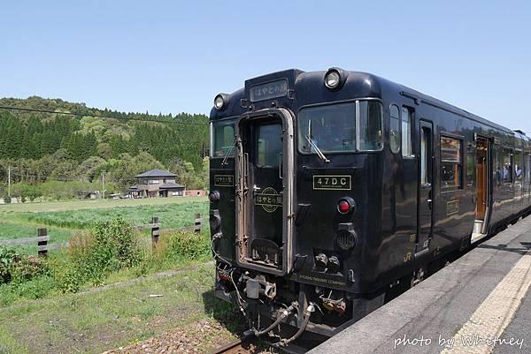 P2300365
