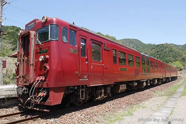 P2300520