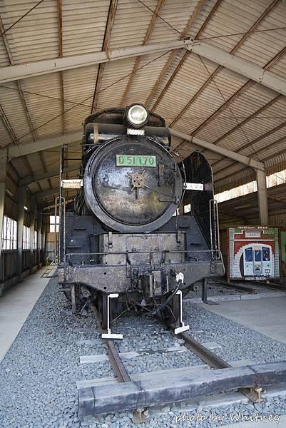 P2300592