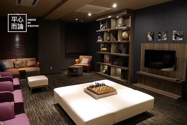 HOTEL MYSTAYS PREMIER 金澤 (18)