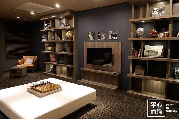 HOTEL MYSTAYS PREMIER 金澤 (19)