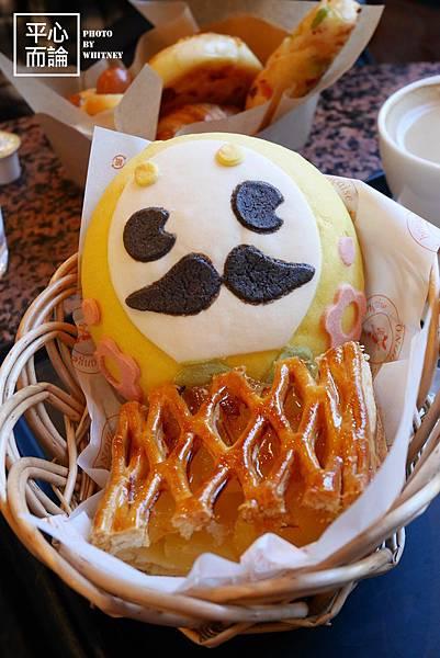 日本早餐 (1)