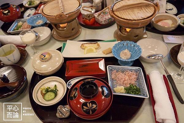 日本早餐 (4)