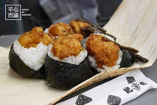 日本早餐 (11)