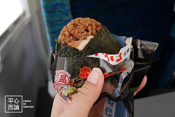 日本早餐 (12)