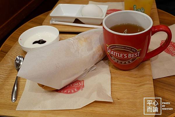 日本早餐 (16)