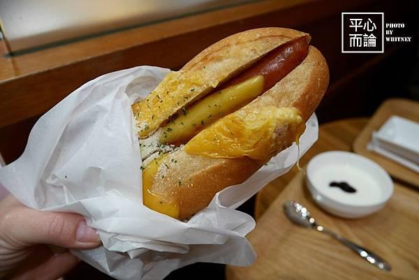 日本早餐 (17)