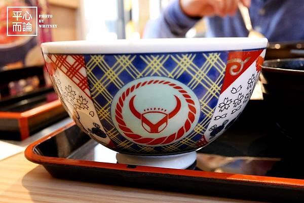 日本早餐 (23)