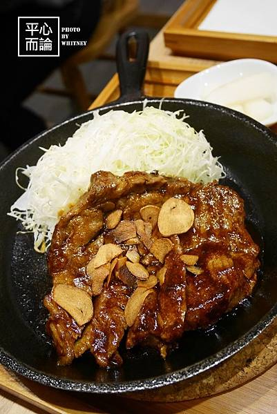 東京豚極 (9)