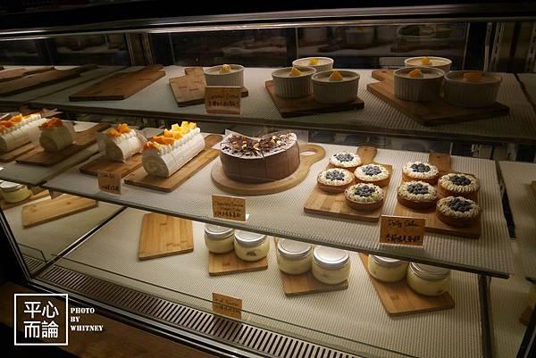請請義大利餐廳 (3)