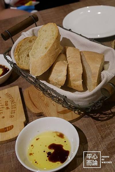 請請義大利餐廳 (7)