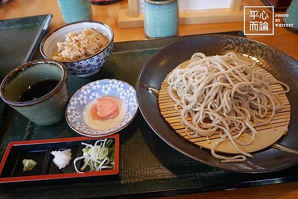 手打ちそば処 乃むら (6).JPG