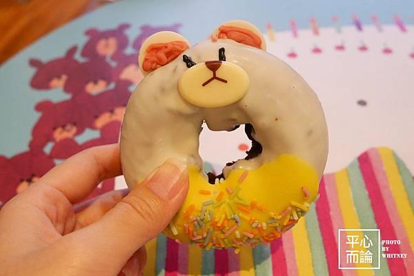 Mister Donut (7)