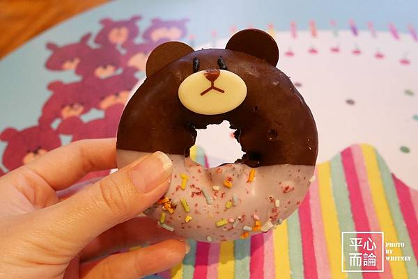 Mister Donut (8)
