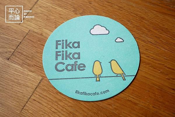 Fika Fika Cafe (4)