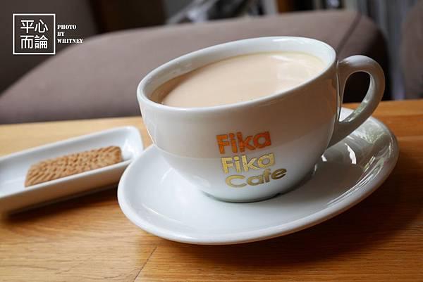 Fika Fika Cafe (5)