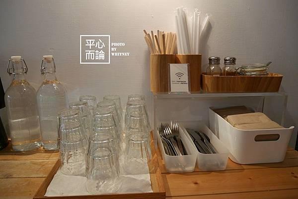 Fika Fika Cafe (19)