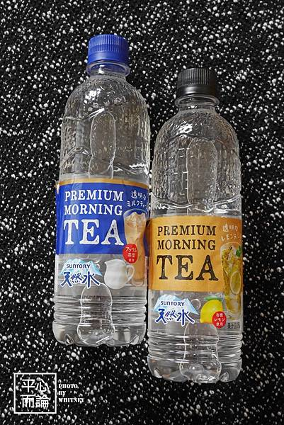 SUNTORY PREMIUM MORNING TEA (6)