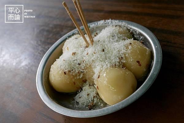 玉葉甜品 (10)
