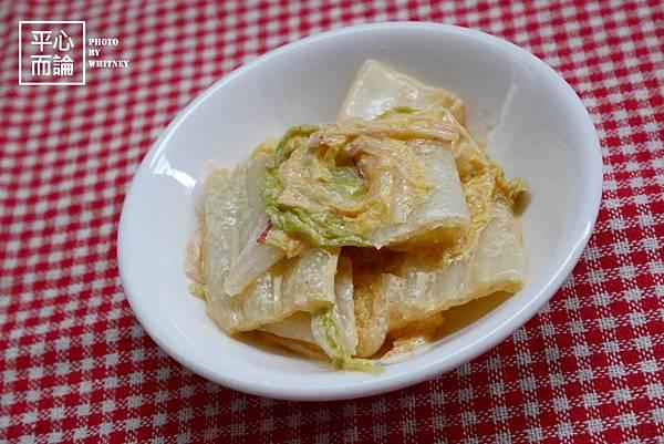 益康泡菜 (5)