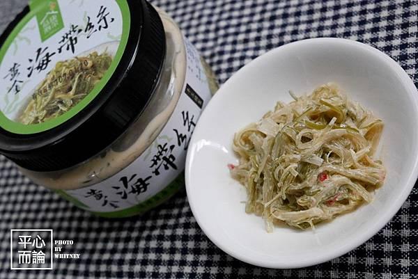益康泡菜 (6)