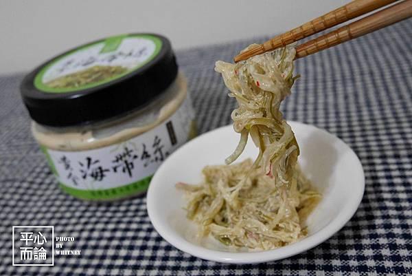 益康泡菜 (8)