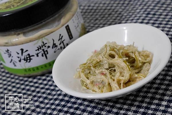 益康泡菜 (10)