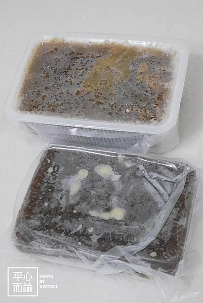 友蘭食作坊 (2)