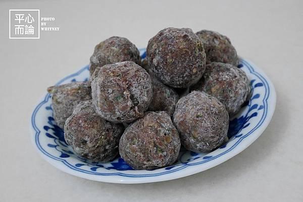 友蘭食作坊 (3)
