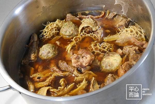 友蘭食作坊 (8)