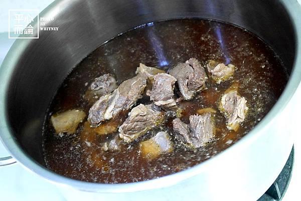友蘭食作坊 (7)