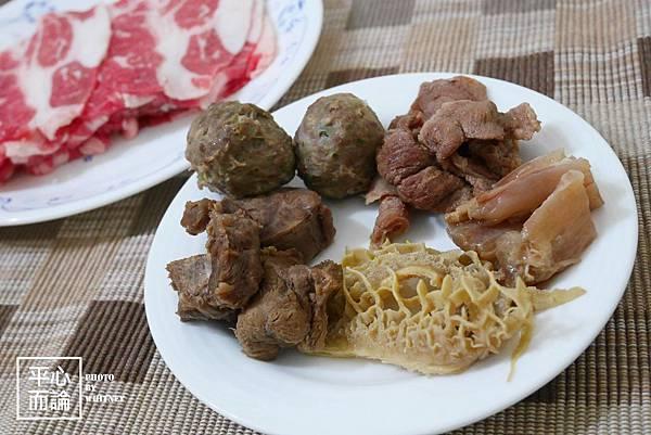 友蘭食作坊 (9)