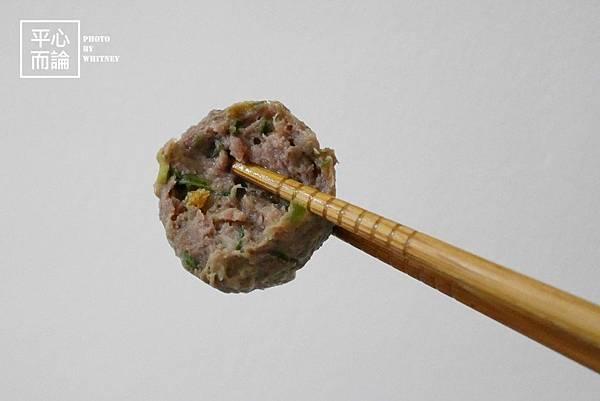 友蘭食作坊 (13)