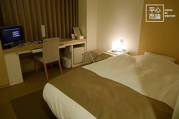 SPA HOTEL ALPINA飛驒高山 (4)