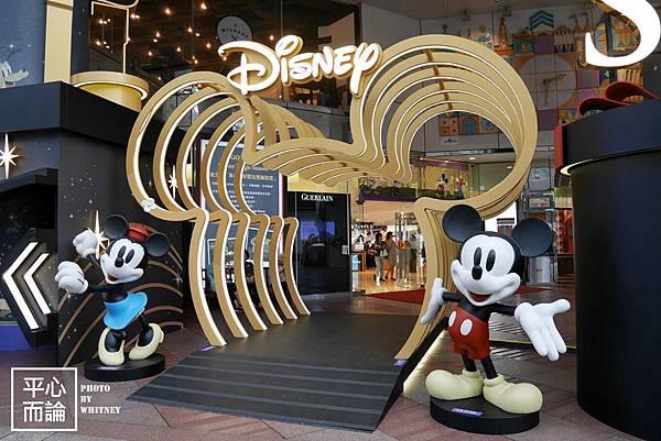 SOGO x Disney (11)