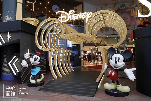 SOGO x Disney (12)