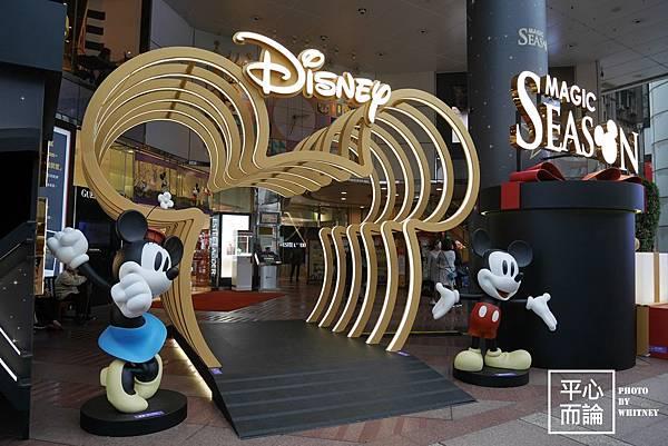 SOGO x Disney (14)