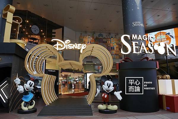 SOGO x Disney (13)