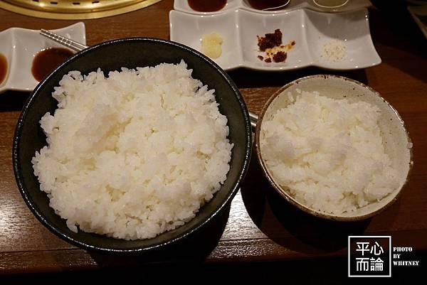 味藏天國 (26)
