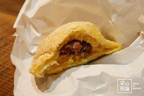Haritts甜甜圈 (1)