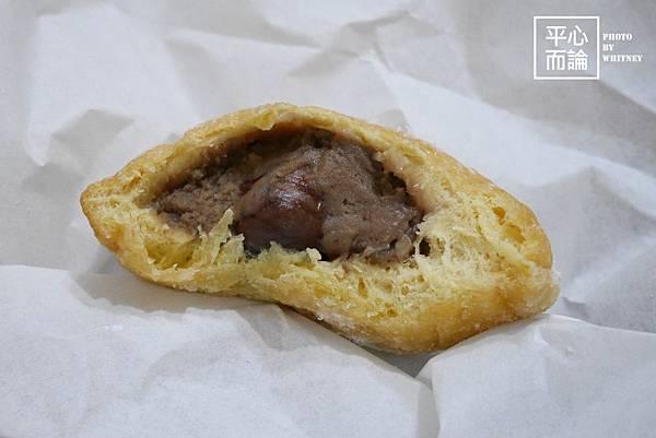 Haritts甜甜圈 (4)