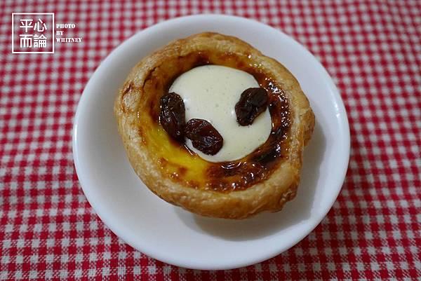 肯德基醬香酸甜風味炸雞&蘭姆醺萄蛋撻 (5)