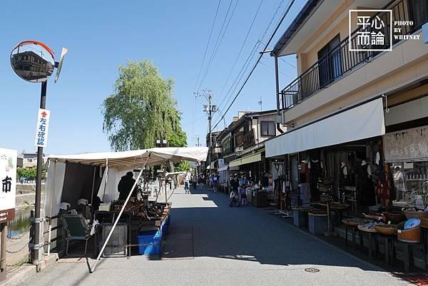 宮川朝市 (36)
