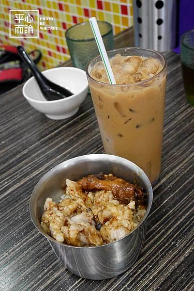 周記點心+茶餐廳 (4)