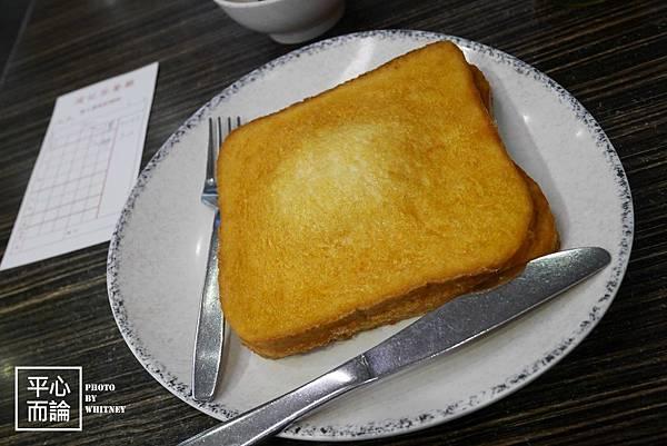 周記點心+茶餐廳 (6)